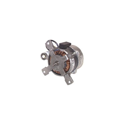 Motore bruciatore EB 95 C 28/2 60 W - KORTING : 711104