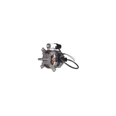 Motor quemador 60 2 90 32M 90W - BALTUR : 0005010065