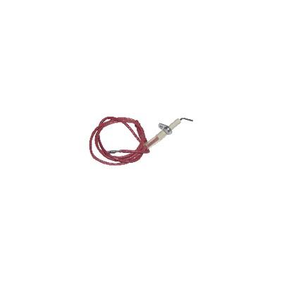 Spezifische Elektrode Performance 24E- (1 Stück)  - BALTUR: 26656