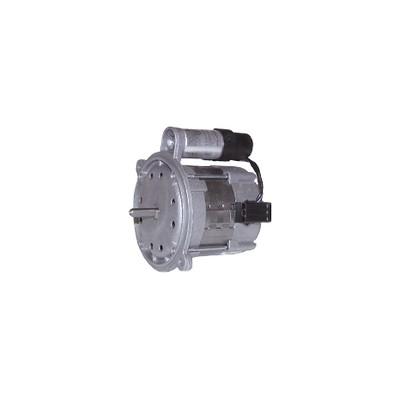 Motor quemador EB 95 C 28/2 90 W - BENTONE AHR : 11593101