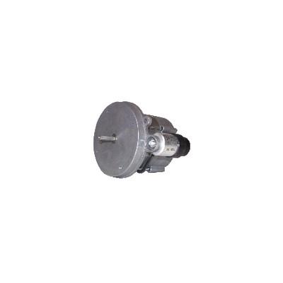 Motor quemador EB 95 C35/2 90 W - BENTONE AHR : 92090401