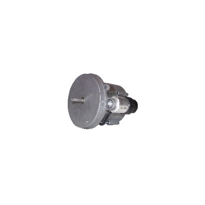 Motore bruciatore EB 95 C35/2 90 W - BENTONE AHR : 92090401