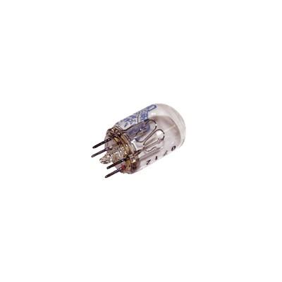 Lampada AGR 45 02 0650M - SIEMENS : AGR450240650