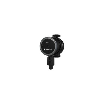 Circulator pump Ecocirc basic 25-4/130 - XYLEM : 605008209