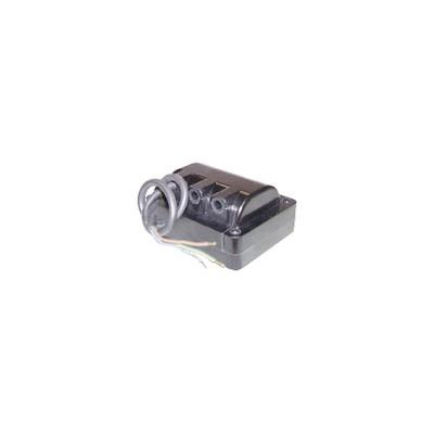 Zündtransformator 1020  - COFI: 1020T35E