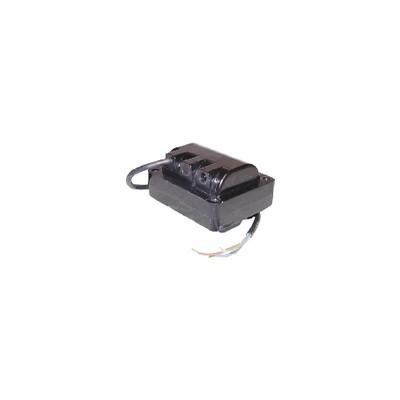 Zündtransformator E820 STELLA 11  - COFI: 820T35E