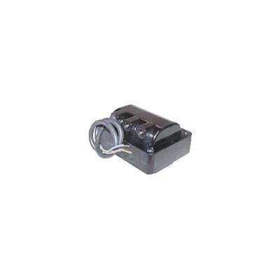 Trasformatore di accensione 818 C - COFI : TRSFS0818C