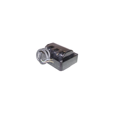 Zündtransformator 610 PC  - COFI: 610PC