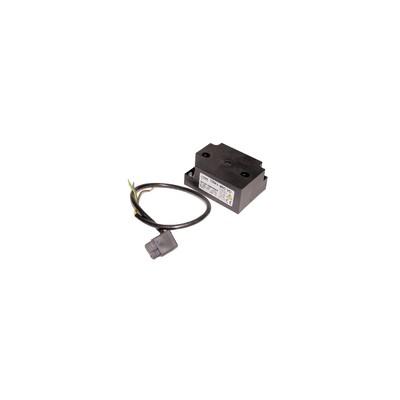 Zündtransformator TRK  - COFI: TRK1-30CVD