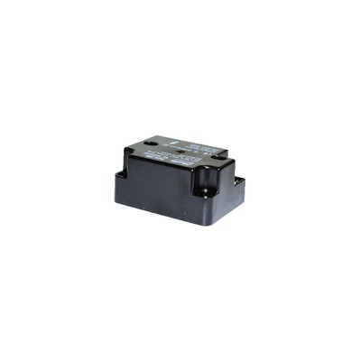 Anode - DIFF for Vaillant : 285863
