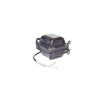 Riduttore di pressione gasolio fisso 100mbar