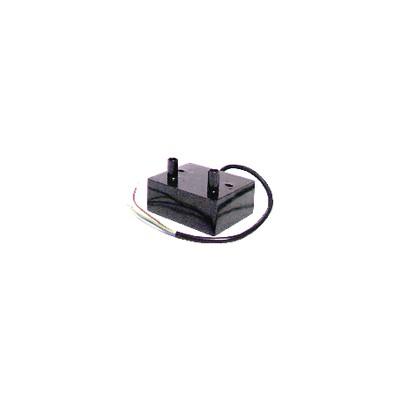Transformador de encendido TC2STCAF  - BRAHMA : 15910551