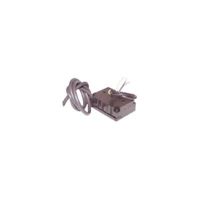 Bloque electrodo - RIELLO : 3005721