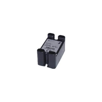 Trasformatore di isolamento Standard - BRAHMA : 18211000