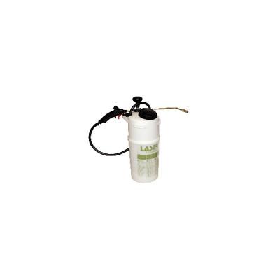 Spray EXPERT 7 viton con pompa