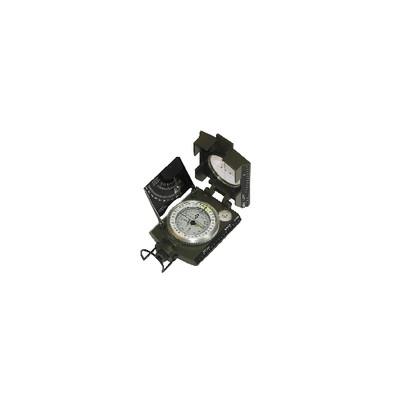 Isolante regolatore di pressione termostatico - GALAXAIR : EXP-COV