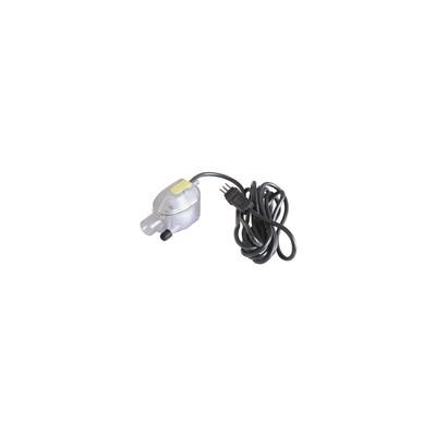 Detector de fugas de refrigerante ambiente - JOHNSON CONTR.E : GD230-HFC