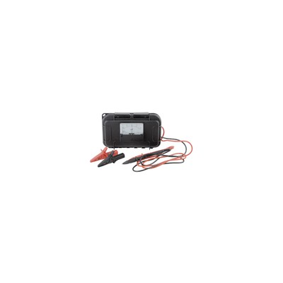 Direct-mount pressure switch - SPST-NO contact - JOHNSON CONTROLS : P100CP-102D