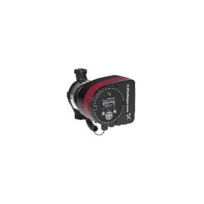 Inserto termostatico kv 0,64 - COMAP : 815555