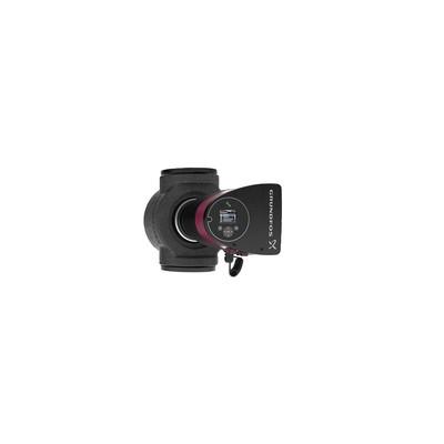 Comando manuale per valvola termostatica (X 10) - COMAP : L140001001