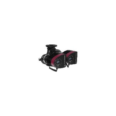 Kit termostatico diritto 1/2 (X 10) - RBM : 20790400