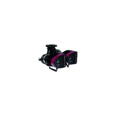 Angle radiator valve F 3/4 - RBM FRANCE : 90500