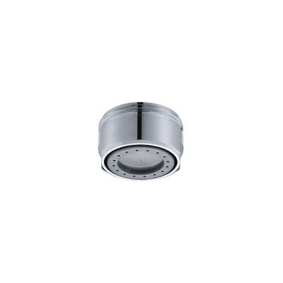 Robinet thermostatique 4 voies sèche-serviette (X 4) - RBM FRANCE : 7540400
