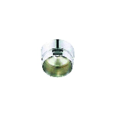 Aquastat  button with bulb - COTHERM 0 - 90
