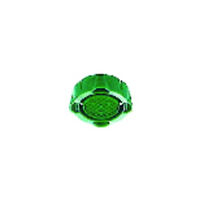 Aquastat de sécurité à bulbe type GTLHR010 - COTHERM : GTLHR010