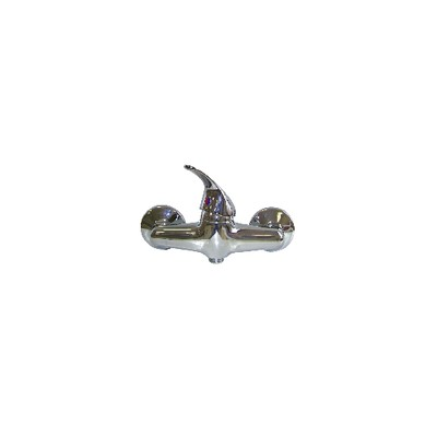 Servomoteur rotatif 24NM - 3pts - JOHNSON CONTR.E : M9124-ADA-1N