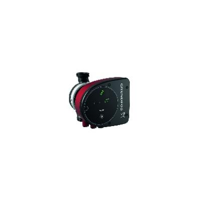 Servomotor eléctrico 500n - JOHNSON CONTROLS : VA-7746-1001