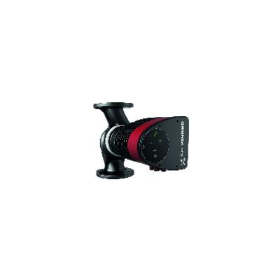 Regulador velocidad 4a montaje directo p/enroscar  - JOHNSON CONTR.E : P215PR-9200