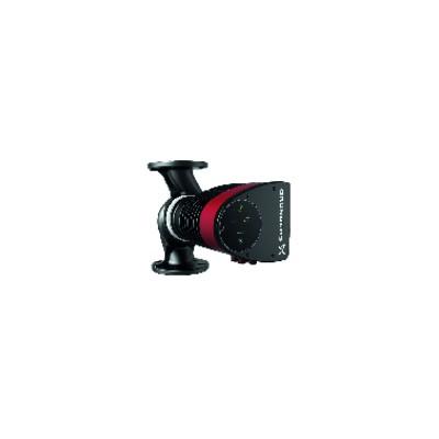 Microampèremètre portable -100 à 100µA