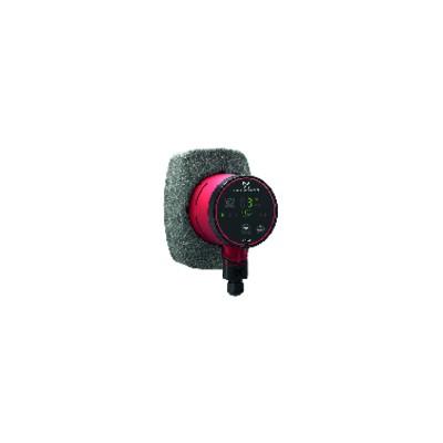 Fittings kit - Fittings kit for burner pilot, gas valve, thermocouple