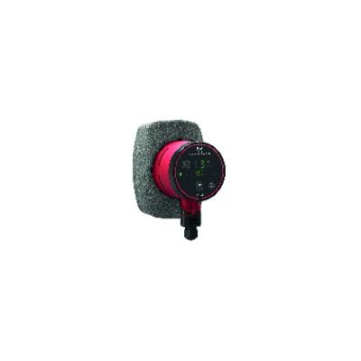 Circolatore ad alto rendimento autoregolato - Siriux-D50-60 - SALMSON : 2091541