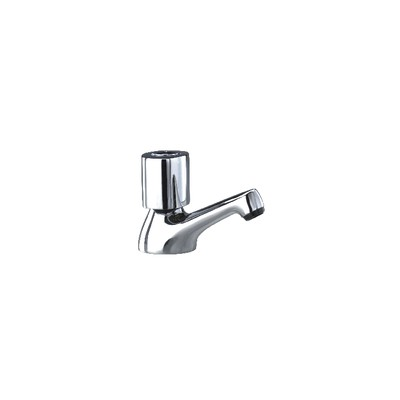 Cast iron double flapper valve 150 - SFERACO : 370150