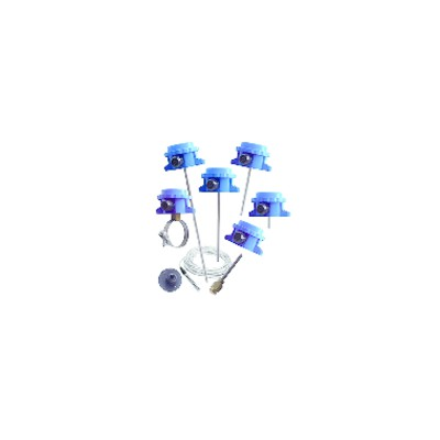 Transformador de encendido TRK - COFI : TRK1-30CVD