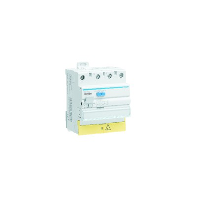 Sonda ionización C28/C34 - DIFF para Cuenod : 146329