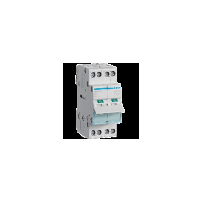 Ignition transformer - DANFOSS : 052F0033