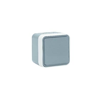Gasket flange burner - CUENOD 140x140 - DIFF for Cuenod : 122880
