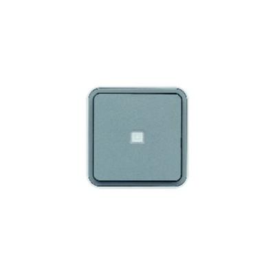 Boîte de contrôle LGB22 - SIEMENS (LANDIS) : LGB22 330A27