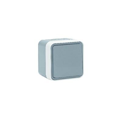 Adaptateur série KF 8819 - SIEMENS (LANDIS) : KF8819