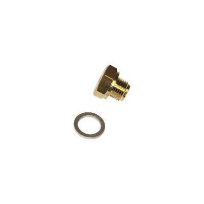 Zündelektroden P26/70(X 2) - DIFF für Cuenod : 13015822