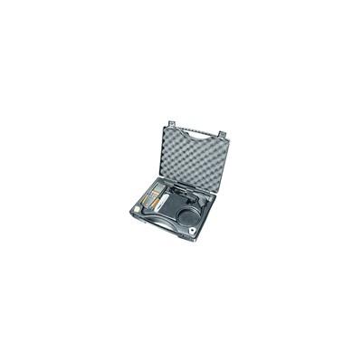 Electrodos gasoleo  PCS 45(X 2) - DIFF para Cuenod : 68902