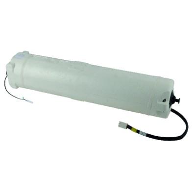 sonde de baterie - AIRWELL : 231219