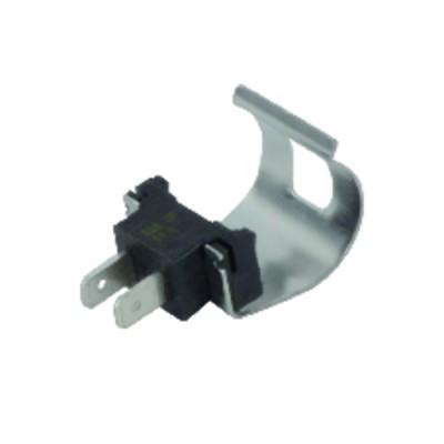 Compressor dc inverter - AIRWELL : 4526204