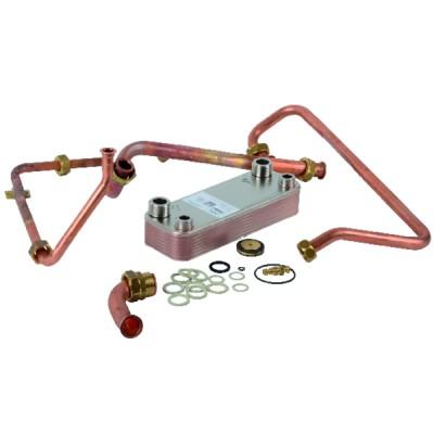Kit transformer - AIRWELL : 4523162
