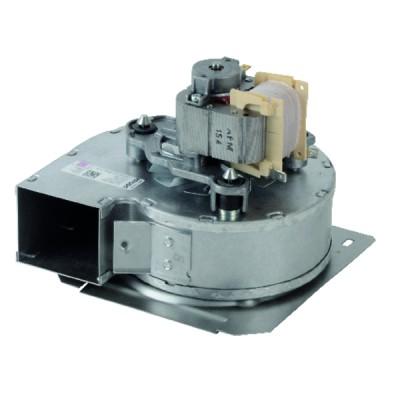 Compressor gmcc pa145x2c-4ft - AIRWELL : 4526452