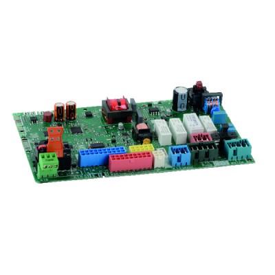 Sonda batería - AIRWELL : 438082