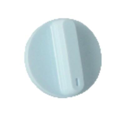 Zündelektrode L29 BRE1.1/1.2 - DIFF für Bosch : 87185760110